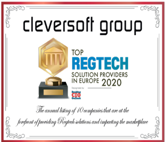 cleversoft group
